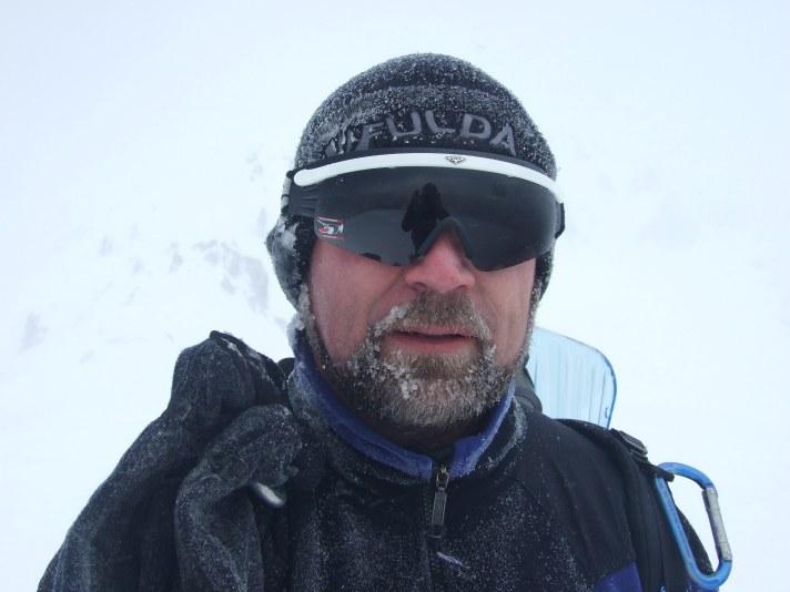 Piet Eiskalt